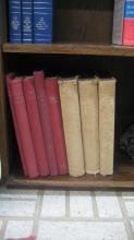 Wagner's Opera Music Books