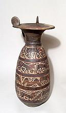 Auction 36: Fine Ancient Artifacts