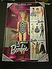 35th Anniversary Barbie (Original 1959 Reproduction)