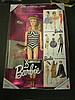 35th Anniversary Barbie (Original 1959 Reproduction)