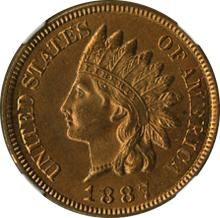 Very Choice Indian Cent.