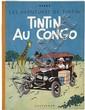 TINTIN - N°2