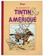 TINTIN - N°3