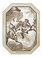Ubaldo Gandolfi San Matteo della Decima, 1728 - Ravenne, 1781
