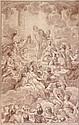 Charles-Nicolas Cochin le Jeune Paris, 1715 - 1790