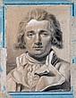 Charles-Eugène Duponchel Né à Abbeville en 1748