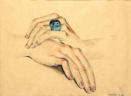 Mariette Lydis  6 dessins originaux, 1933-1934