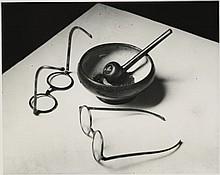 André Kertész: An Important French Collection