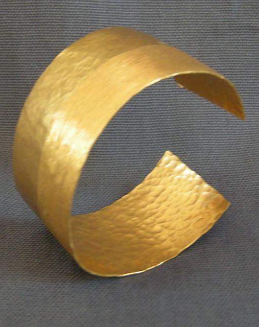Ronit Cohen  Bracelet