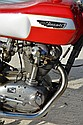 1971 DUCATI 250 MARK 3 - no reserve