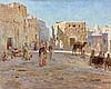 Orientalism<br  />Regard sur l'Algérie