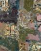 Camille BRYEN (1907-1977) IMPARFAIT DU SUBJONCTIF, n°254, 1959 Huile sur toile