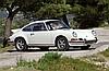 1973 Porsche 911 2,7 L Carrera RS