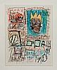 Post War & Contemporary Art