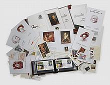 ¤ Tableaux et œuvres d'art - France