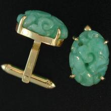 Artistic  Collection Of Beautiful Art & Jewelry