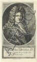 JOHANN ADAM DELSENBACH - Engraving