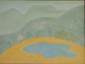 MILTON AVERY [BY OR ATTRIB] - Oil on canvas
