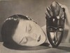 MAN RAY - Original vintage photogravure, Man Ray, $3,000