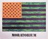 JASPER JOHNS - Color offset lithograph, Jasper Johns, $7,000