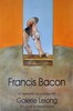 FRANCIS BACON - Original color offset lithograph