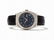 Rolex DateJust, Ref. 116139, c.2006