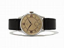 Omega Wristwatch, c.1950