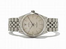 Rolex Oyster Perpetual, Ref. 1002, c.1972