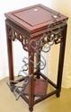 Oriental Fern Stand