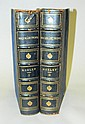 Recollections in 2 Volumes by John Viscount Morley