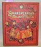 Shakespearian Tales in Verse, Mrs. Valentine