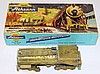 Athearn Trains in Miniature, original box