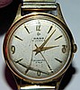 Rado 21 Jewel Wrist Watch