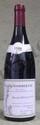 1 Bouteille MAZY-CHAMBERTIN  -  DUGAT - PY Etiquettes très légèrement marquée.  Label bin soiled.  2004