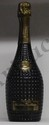 1 Bouteille CHAMPAGNE NICOLAS FEUILLATE