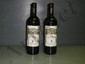 2 Bouteilles LEOVILLE BARTON  1999