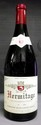 1 magnum HERMITAGE ROUGE - CHAVE 2004