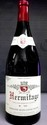 1 magnum HERMITAGE ROUGE - CHAVE 2006