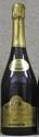 1 Bouteilles CHAMPAGNE EGLY-OURIET 100 % Grand Cru Ambonay 1997  Etiquettes légèrement griffées. Dégorgées Juillet 2002 Labels slightly scratched. Disgorged July 2002