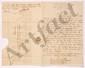 François GUIZOT (1787-1874) homme politique et historien. 7 L.A.S., 1812-1816 et s.d., à Trophime-Gérard de LALLY-TOLENDAL ; 20 pages in-4 ou in-8, 3 adresses.