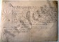SAINT-MALO. 22 lettres ou pièces, et 2 imprimés, XVIIe-XIXe siècle.