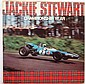 An Original Jackie Stewart LP Record