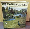 The English Garden by Edward Hyams