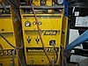 WIA Weldmatic MIG Welder Model 215S,  415V 3ph