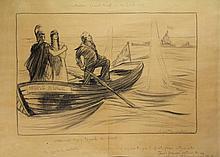 Raemaekers, L. (1869-1956).