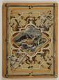 Les confessions d'un loupe. Manuscrit découvert