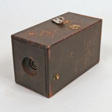 KODAK 1888 ROLL FILM CAMERA