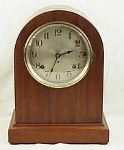 Westminster chime Seth Thomas mantle clock
