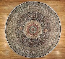 Fine Persian Rugs & Designer Jewelry