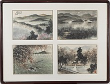 Chinese Works of Art, Sale No. 150208